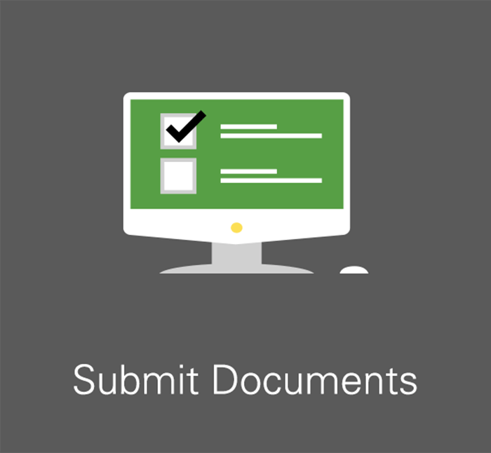 Submit-Documents