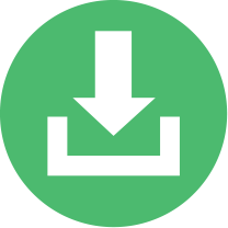 green_button_logo